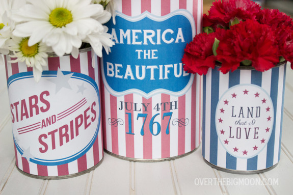 4th-of-july-can-wrappers4-575x383