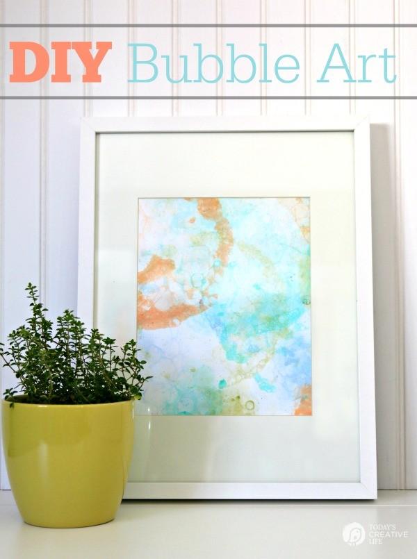 Bubble-Art-Easy-7