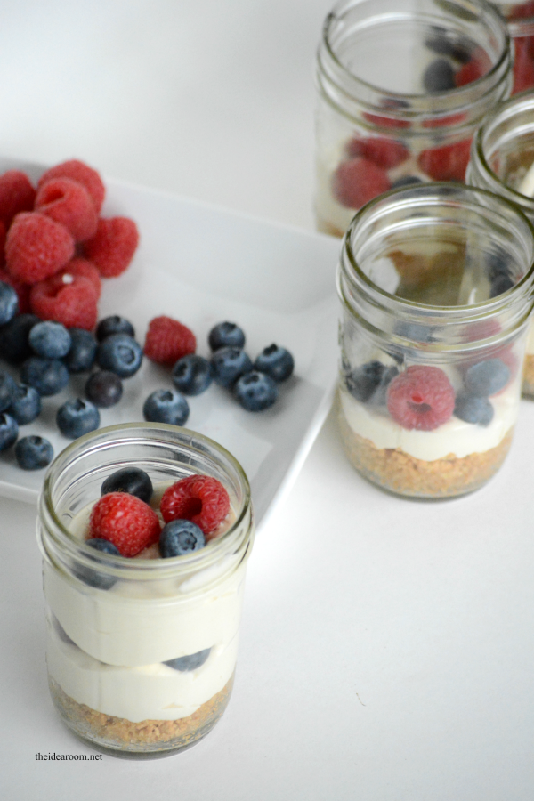 Cheesecake-in-a-jar 3