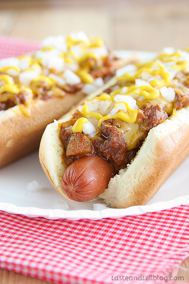Coney Island Chili Dog Urban Dictionary