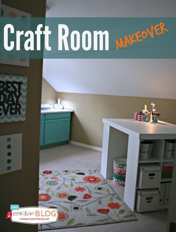 Craft-room-makeover-TCB