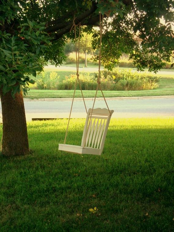 DIY-Chair-Swing