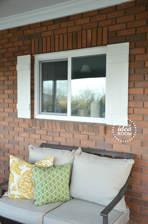 DIY-shutters-tutorial