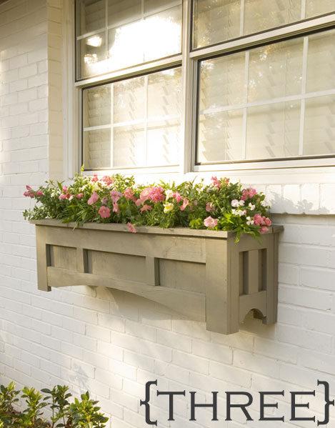DIY-window-box-tutorial