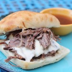 French-Dip-Sandwich-Crock-Pot-Recipe-150x150