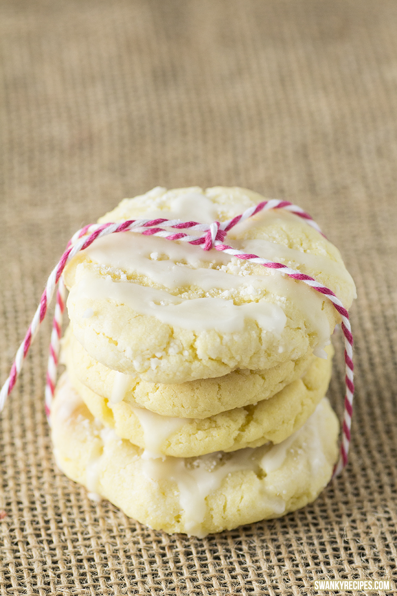 Glazed-Lemon-Sugar-Cookies-Recipe