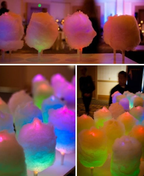 Glow-In-The-Dark-Cotton-Candy