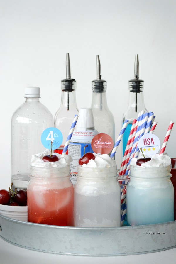 Italian-Cream-Sodas 2