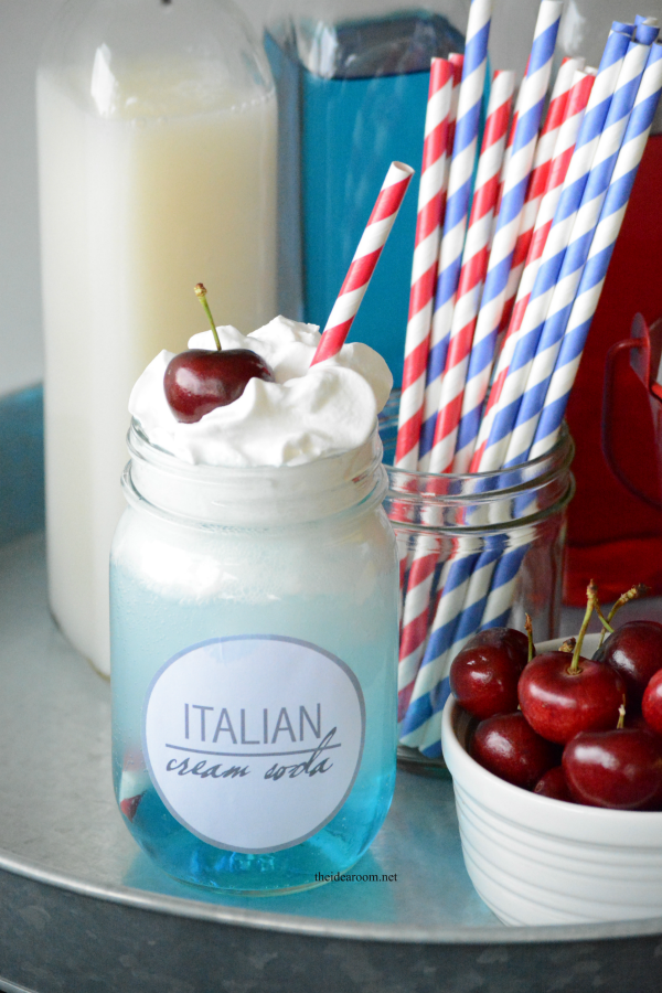 Italian-Cream-Sodas 5