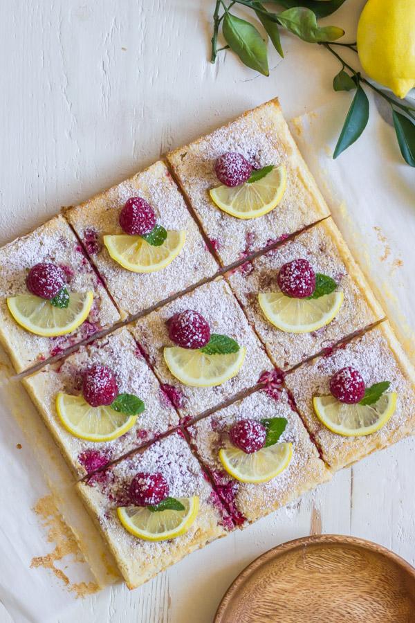 Raspberry-Lemon-Bars-1