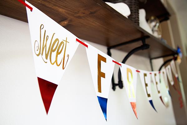 Sweet-Freedom-Foil-Banner-from-WhipperBerry-6