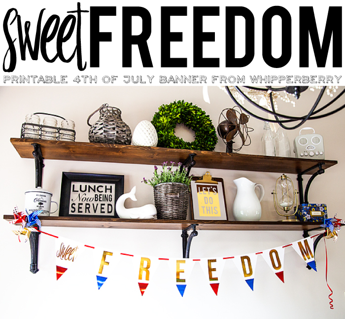 Sweet-Freedom-Foil-Banner-from-WhipperBerry