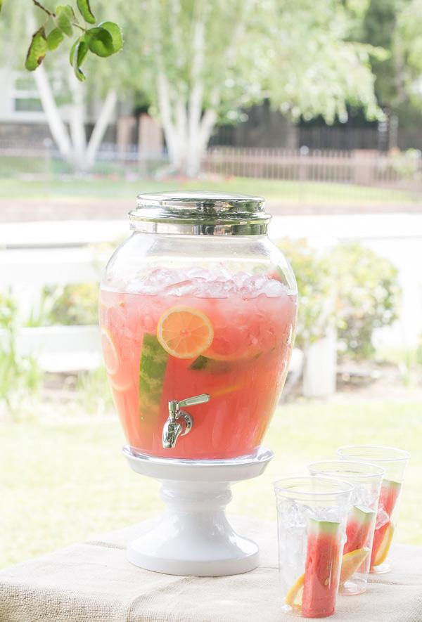 WatermelonLemonade2