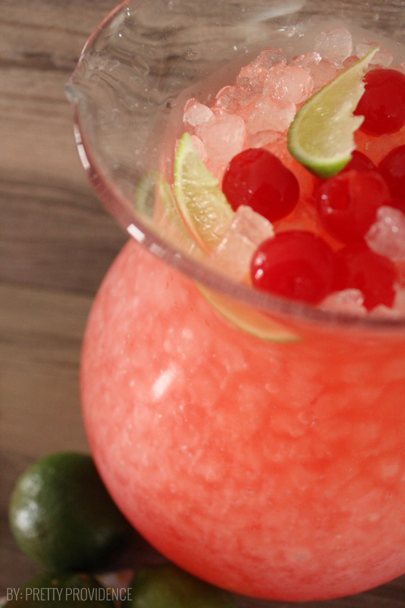 best-cherry-limeade 4