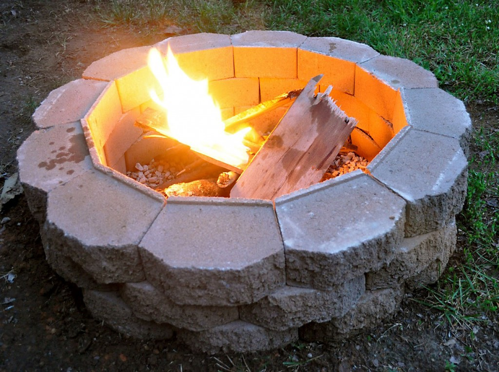 build-an-outdoor-fire-pit