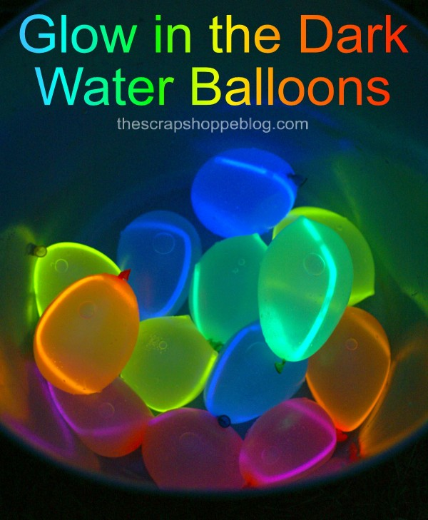 glow-in-the-dark-water-balloons-600x729