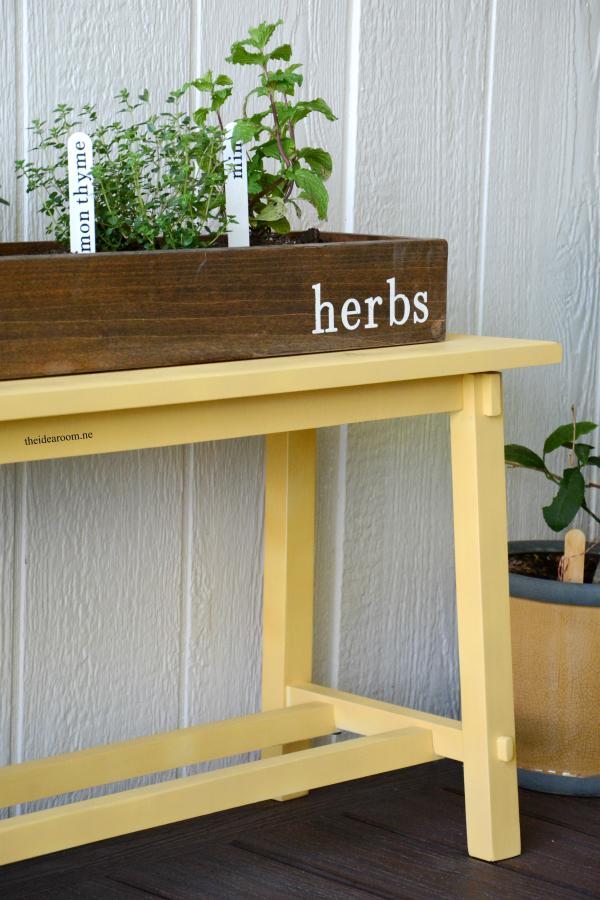 herb-garden 1