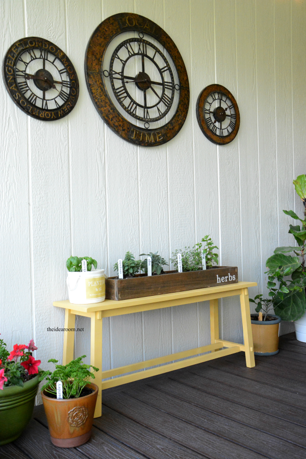 herb-garden 2