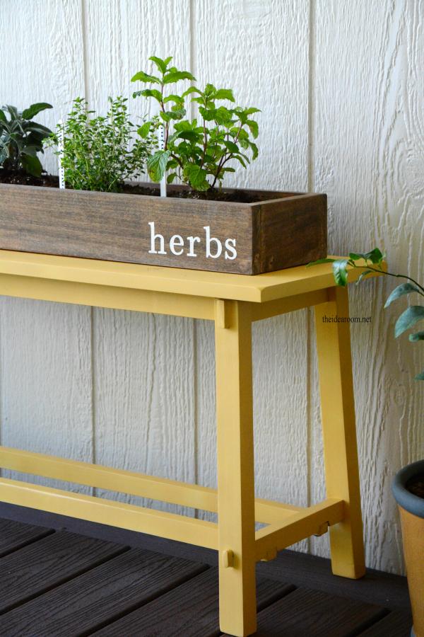 herb-garden 4
