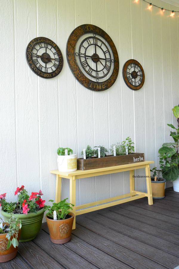 herb-garden 5