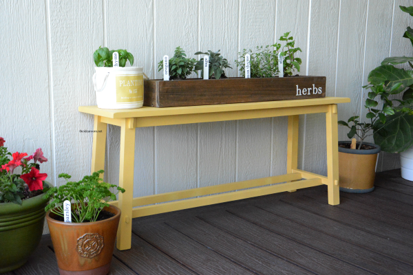 herb-garden 7