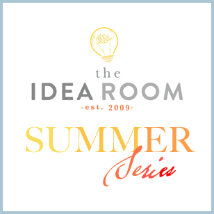 idearoom summer series button