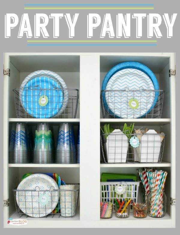 party-pantry-8
