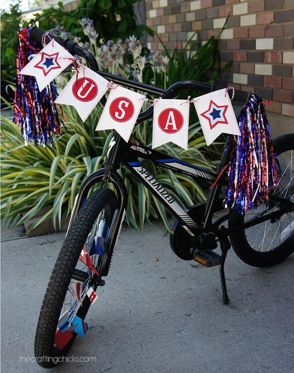 patriotic_bike_banner-e1404189442393