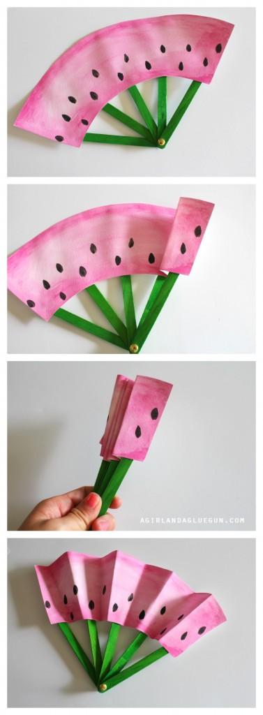 Elmer S Craft Bond Extra Strength Glue Stick