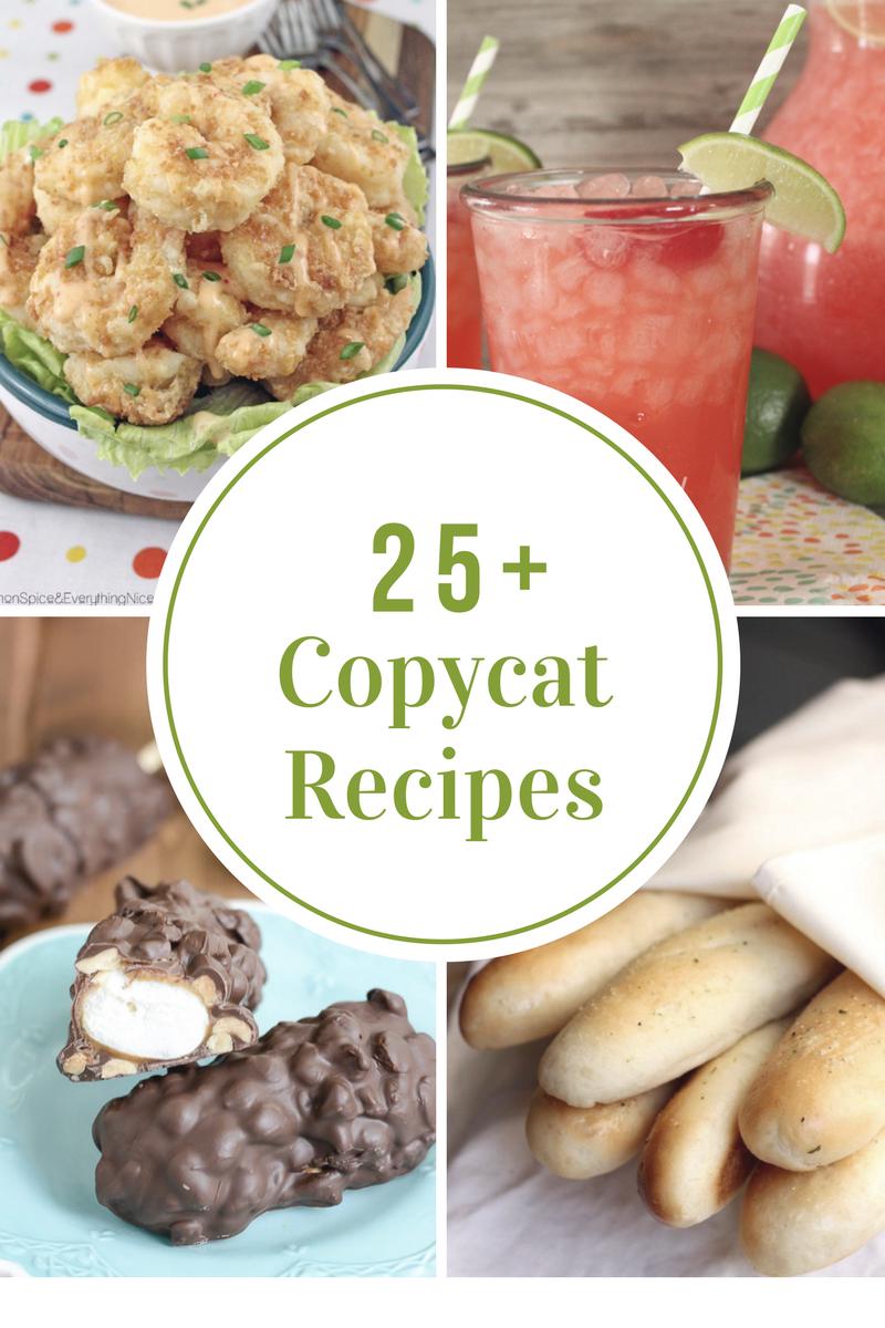 25-Copycat-Recipes