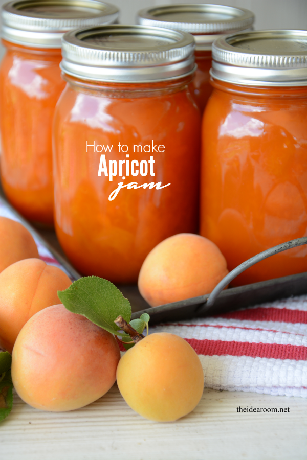 Apricot-Jam-cover