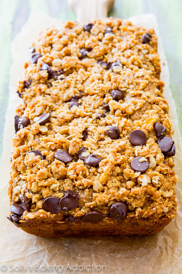 Award-Winning-Chocolate-Chip-Zucchini-Bread-2 (1)