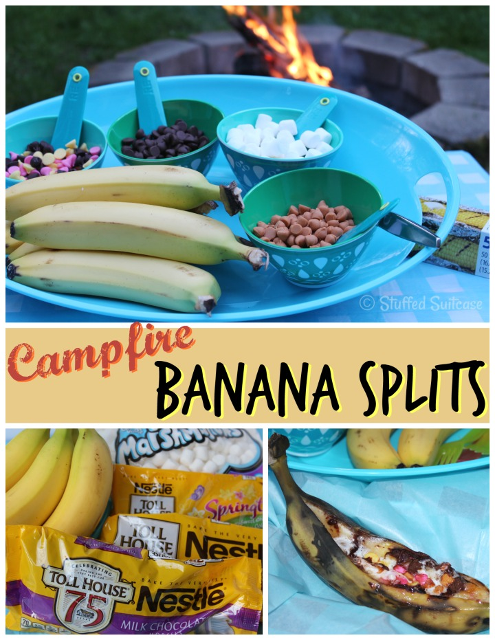 Campfire-Banana-Split-Recipe
