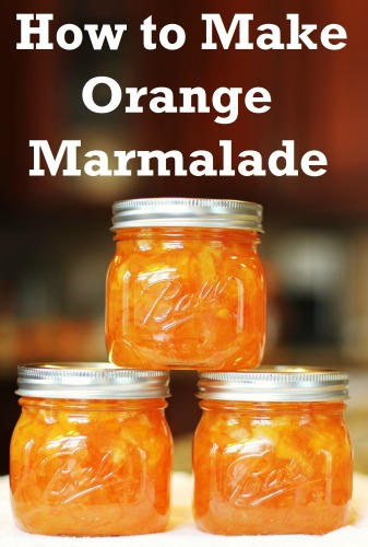 How-to-Make-Orange-Marmalade