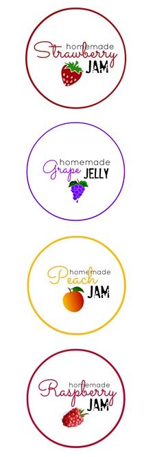 Jam-Labels1