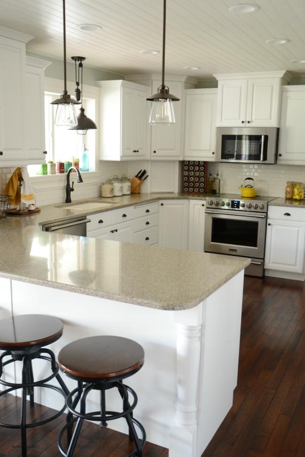 Kitchen idearoom 2