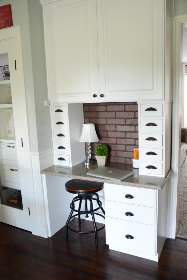 Kitchen idearoom 4