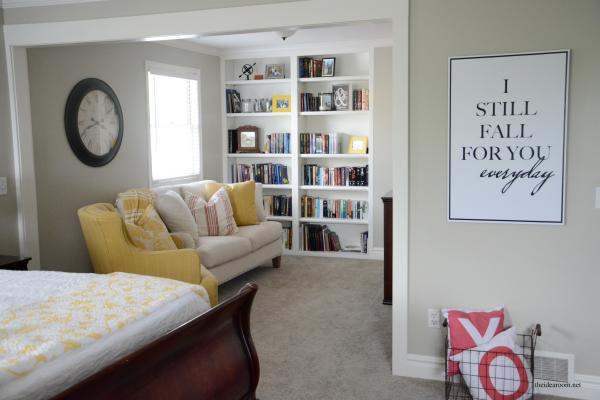 Master-Bedroom 2