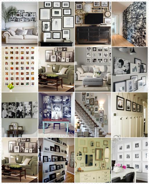 gallery-wall-ideas