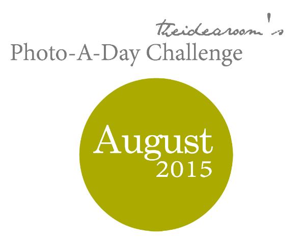 Screen Shot 2015-07-28 at 10.26.04 PM