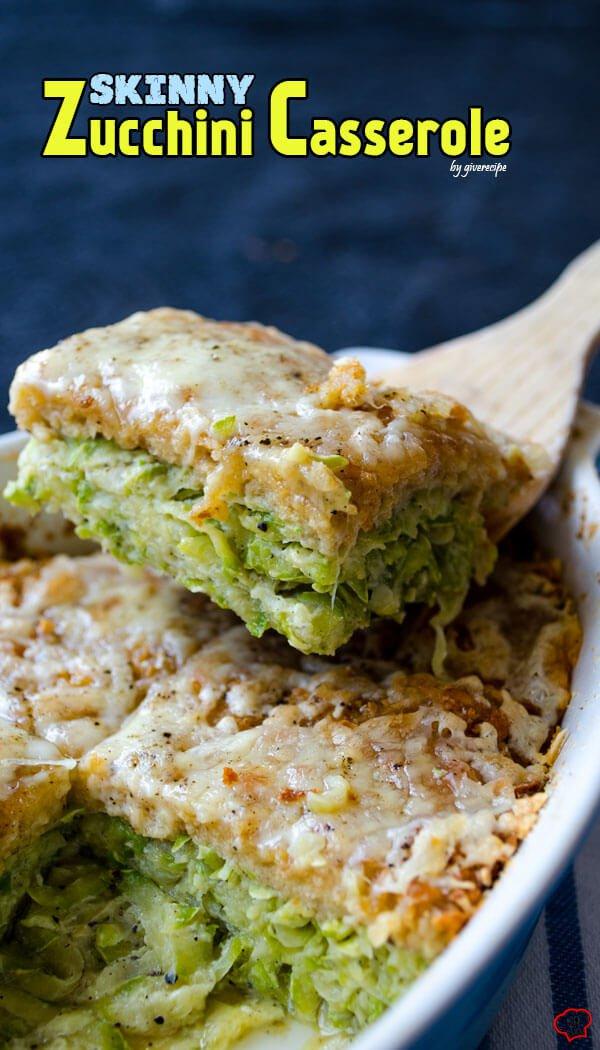 Skinny-Zucchini-Casserole-1