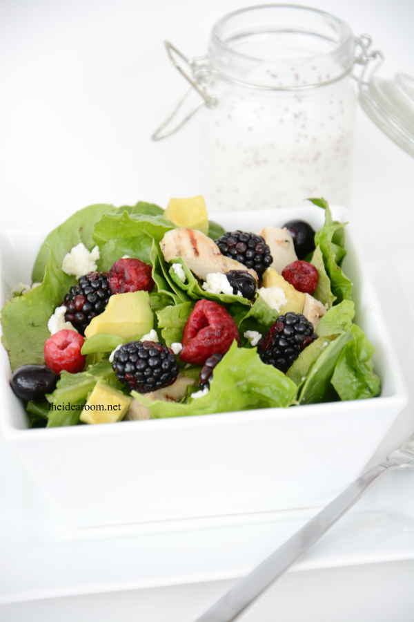Summer-Berry-Salad 4