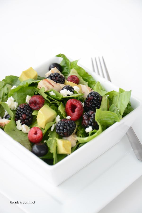 Summer-Berry-Salad 5