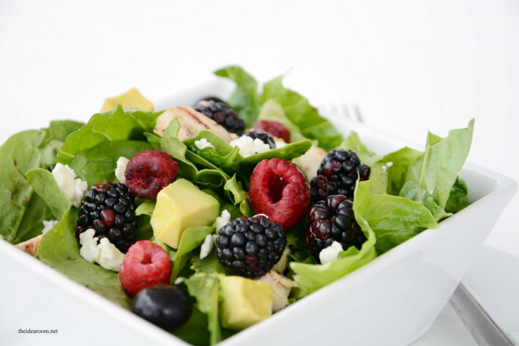 Summer-Berry-Salad 6
