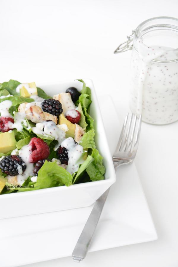 Summer-Berry-Salad