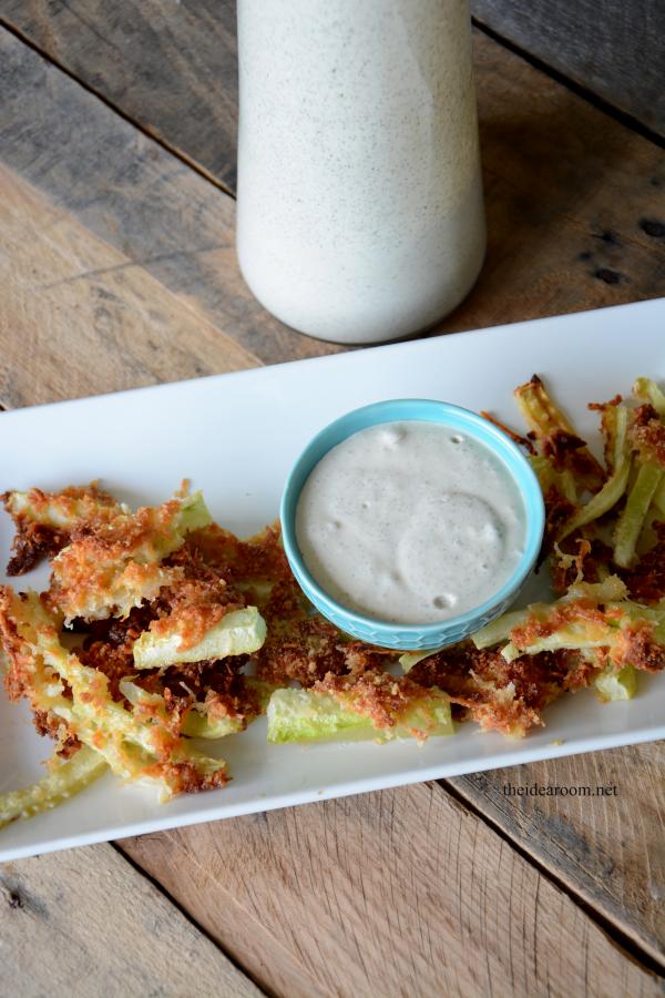 Zucchini-Fries-2