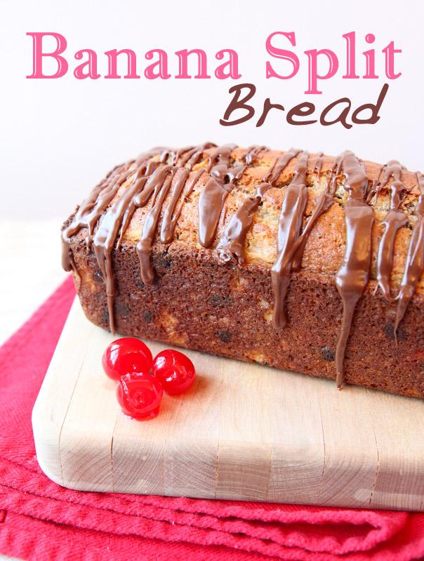 banana-split-bread1