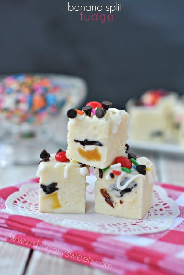 banana-split-fudge-3-e1403482376570