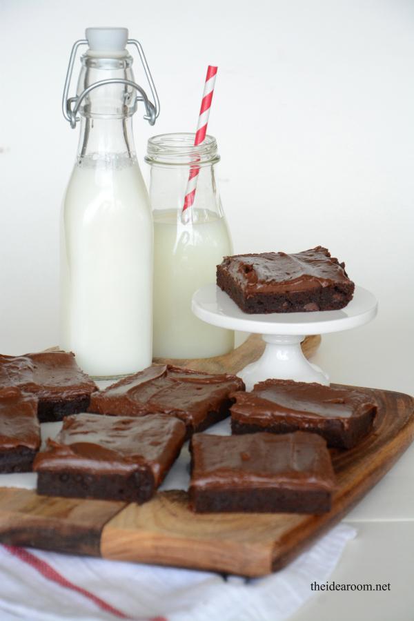blender-brownies