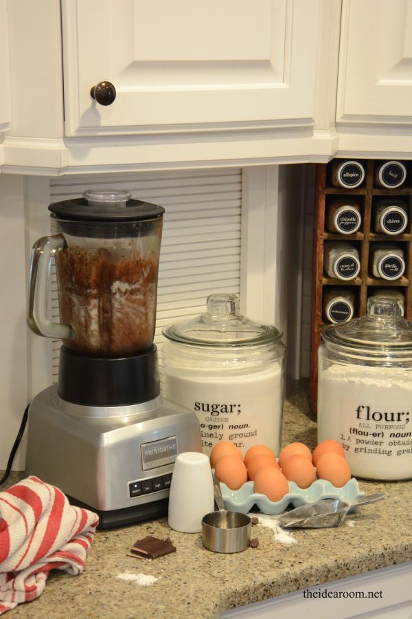 blender-brownies 7